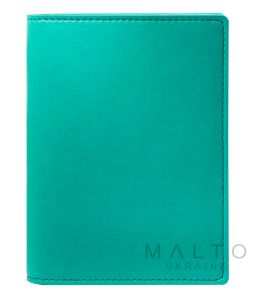 Travel Wallet Alto Viva Mint